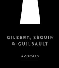 http://gsgavocats.ca/wp-content/uploads/2018/05/Logo_200.png