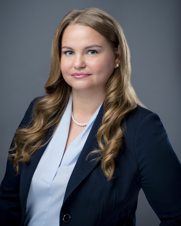 http://gsgavocats.ca/wp-content/uploads/2018/10/GSG_avocats_Roussimova.jpg